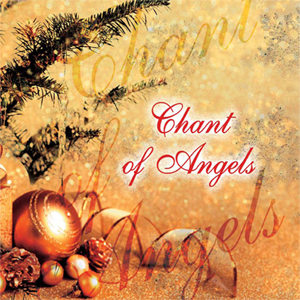 Chant of Angels