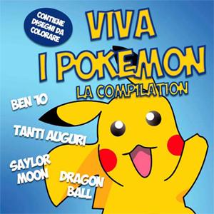 Viva i Pokemon