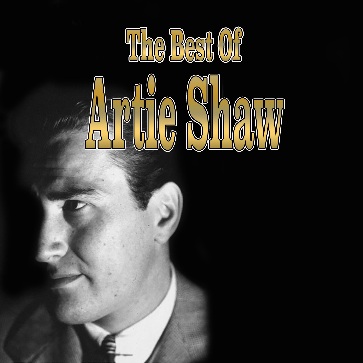 The Best of Artie Shaw