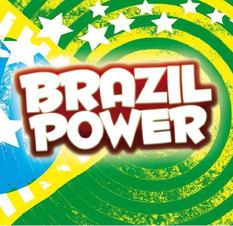 Brazil Power