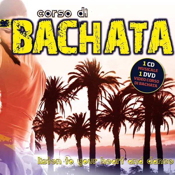 Course Of Bachata