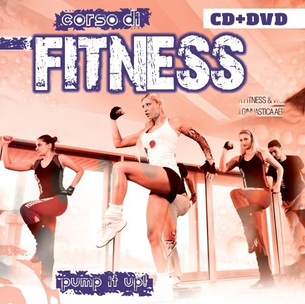 Corso di Fitness