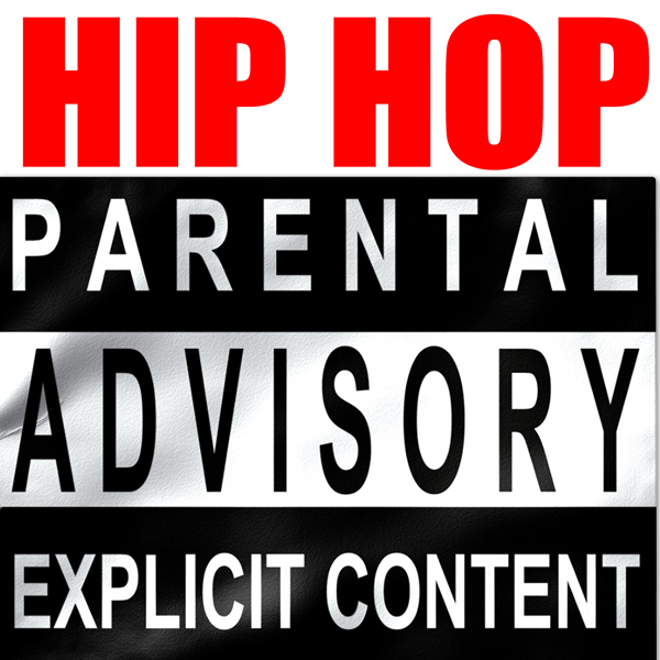 Hip Hop (The New School of Italian Hip Hop)