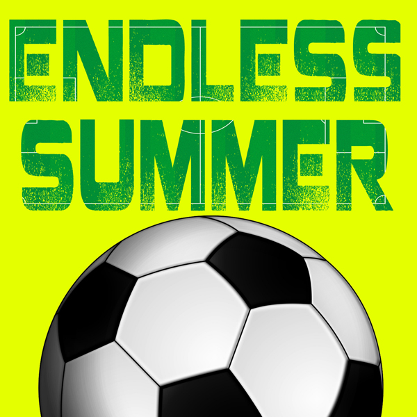 Endless Summer (Inno degli Europei 2012)