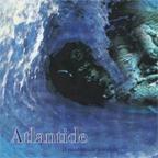 Atlantide - Il Continente Perduto