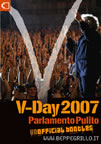 V-DAY 2007
