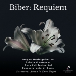 Biber: Requiem in F Minor