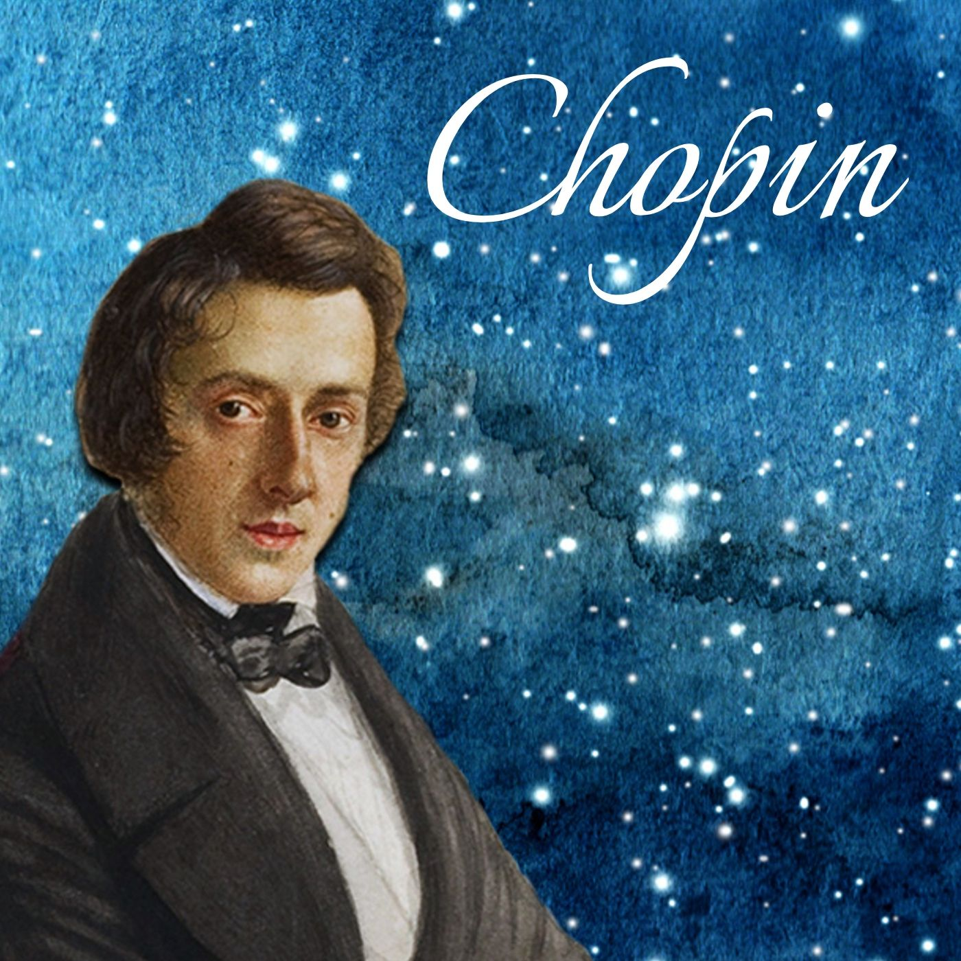 3 Hours Chopin for Studying, Concentration, Relaxation