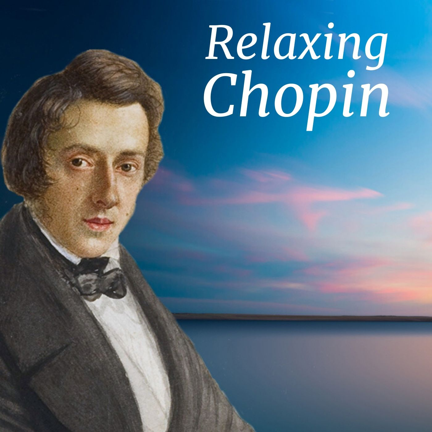 Relax with Chopin