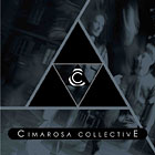 Cimarosa Collective