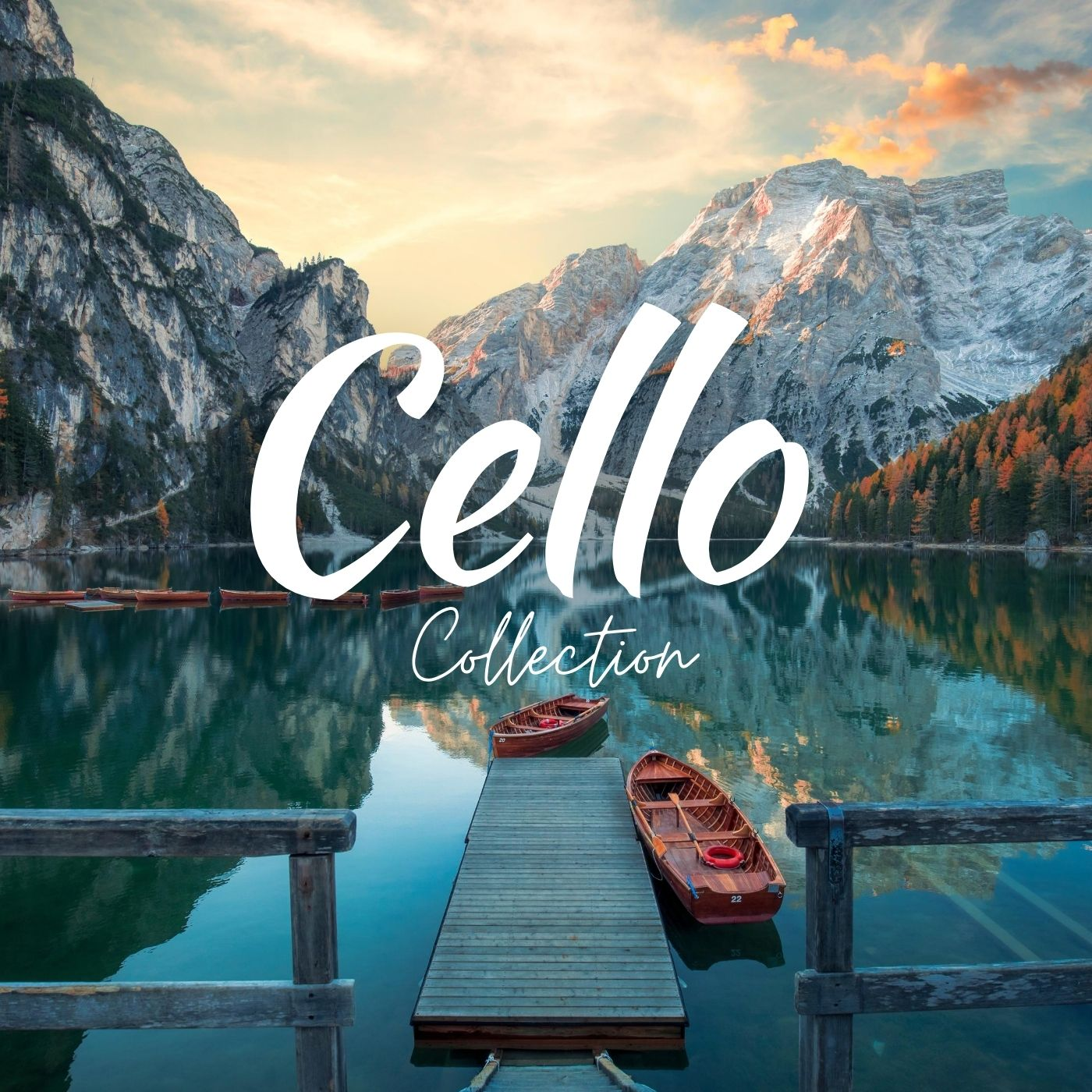 Cello Collection