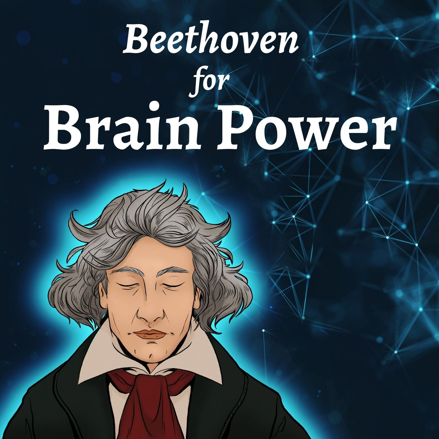Beethoven for Brain Power