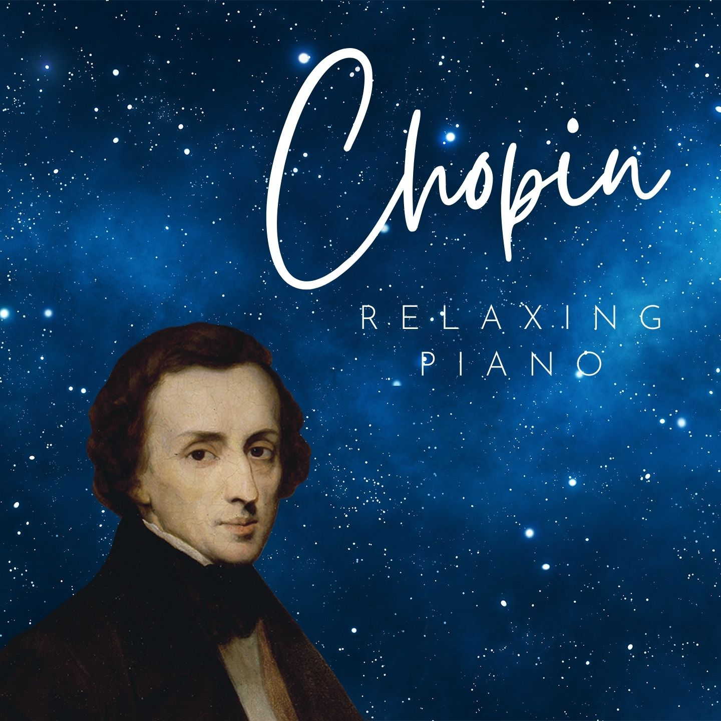 Chopin: Relaxing Piano