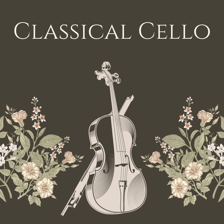 ClassicalCello
