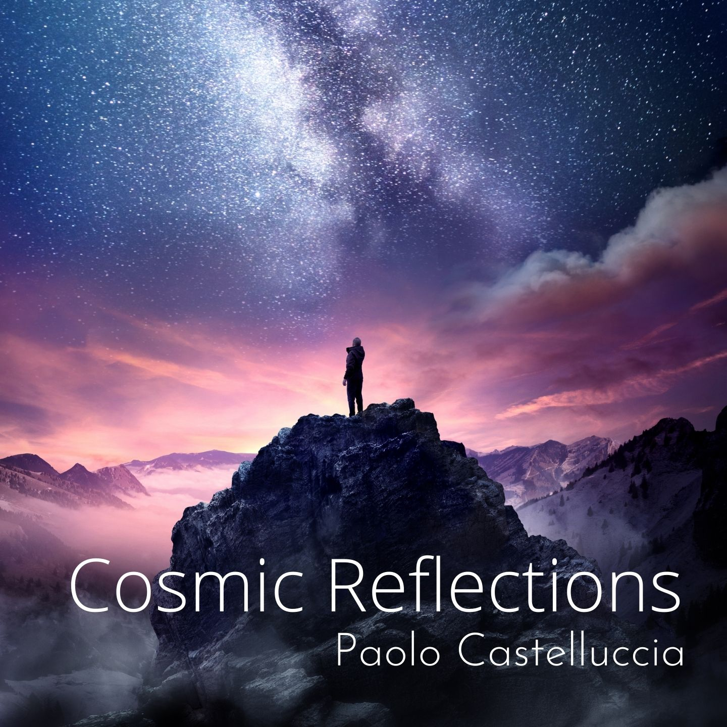Cosmic Reflections