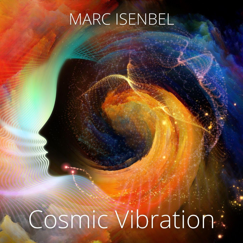 Cosmic Vibration