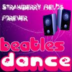 Beatles Dance Tribute