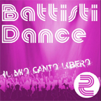 Lucio Battisti Dance Tribute - vol. 2 ( Il mio canto libero)