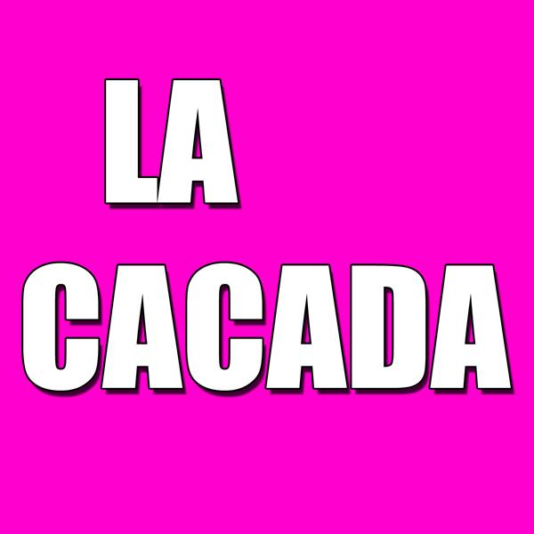 La Cacada SUONERIA (Checco Zalone Tribute)