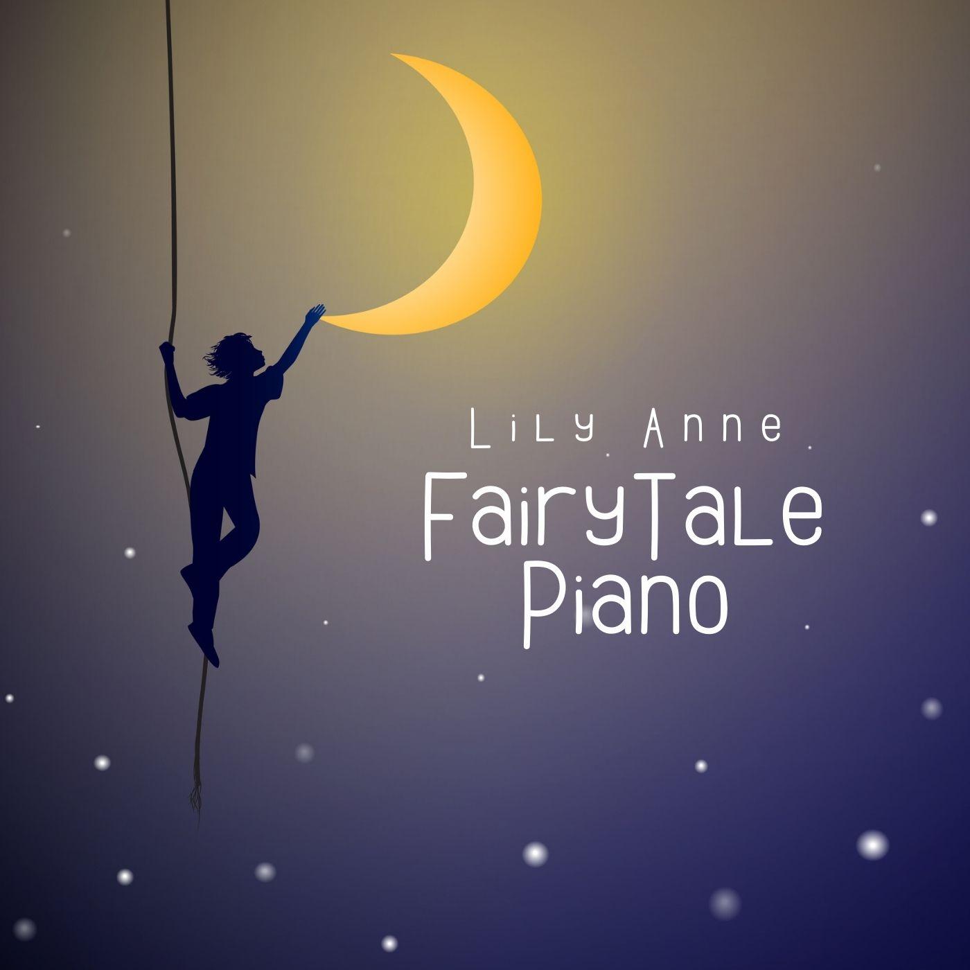 Fairytale Piano