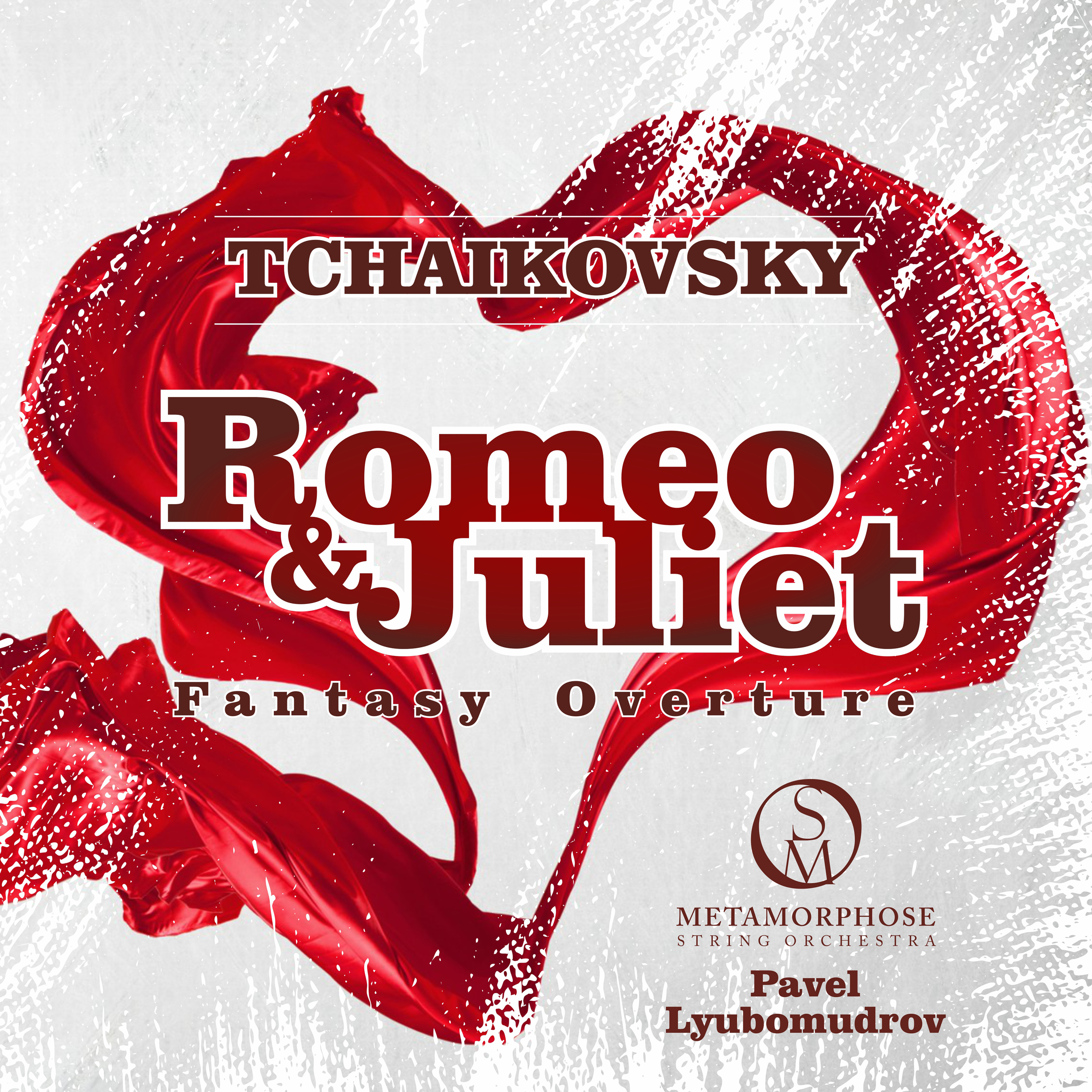 Romeo and Juliet, Fantasy Overture