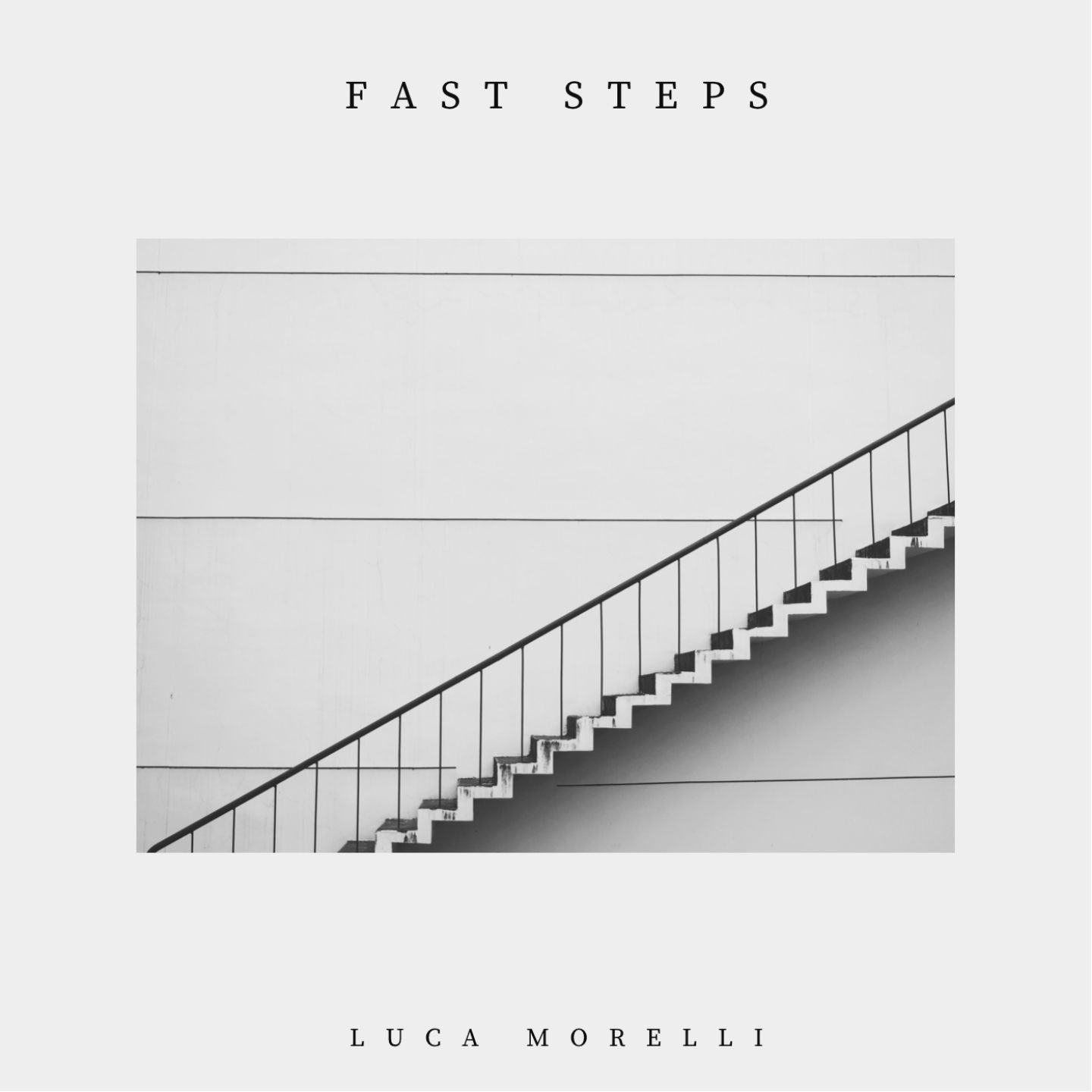 Fast Steps
