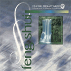 Healing Theraphy Music .. Feng Shui - Un'ora di musica terapeutica