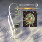 Healing Theraphy Music .. I Ching - Un'ora di musica terapeutica