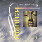 Healing Theraphy Music .. Mantra - Un'ora di musica terapeutica