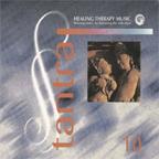 Healing Theraphy Music .. Tantra - Un'ora di musica terapeutica