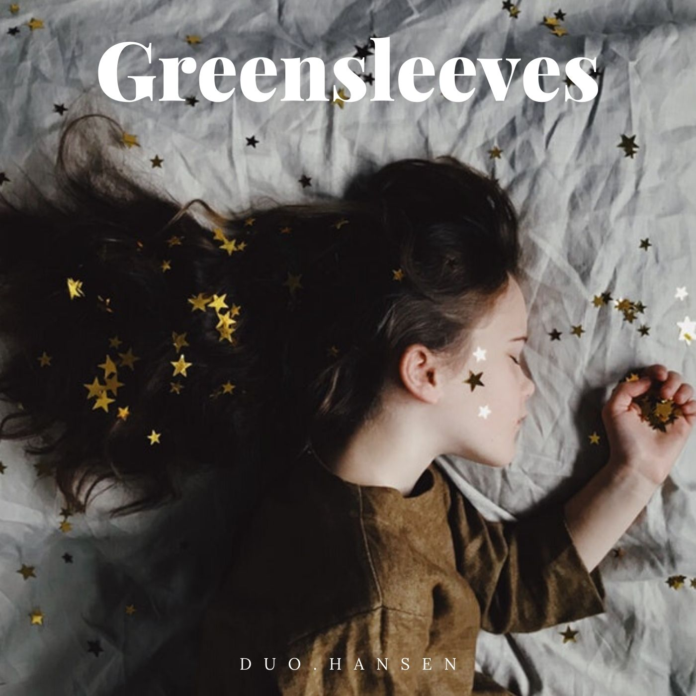 Greensleves
