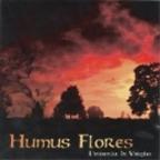 Humus Flores - L'Essenza Di Virgilio