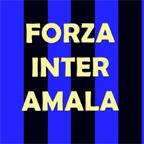 Forza Inter Amala