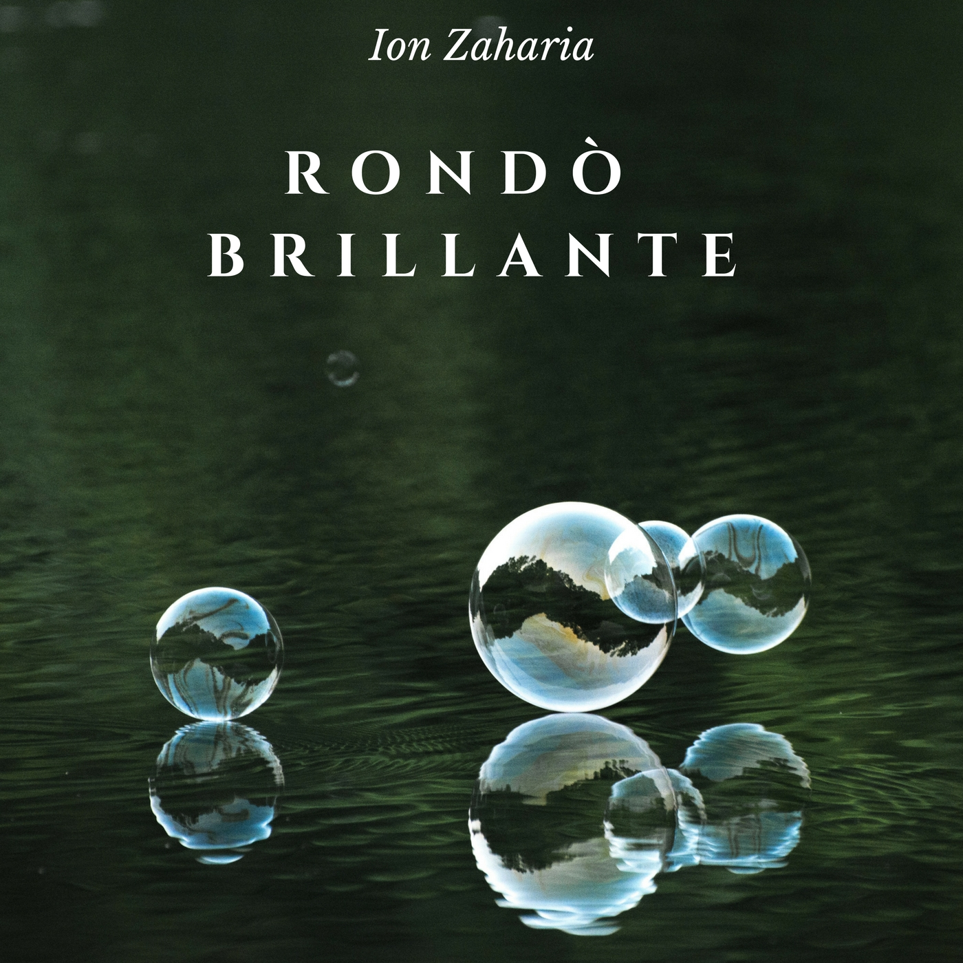 Rondò Brillante