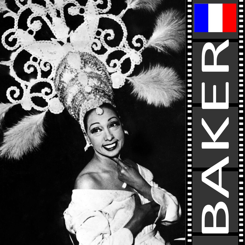 Reine de la variété française