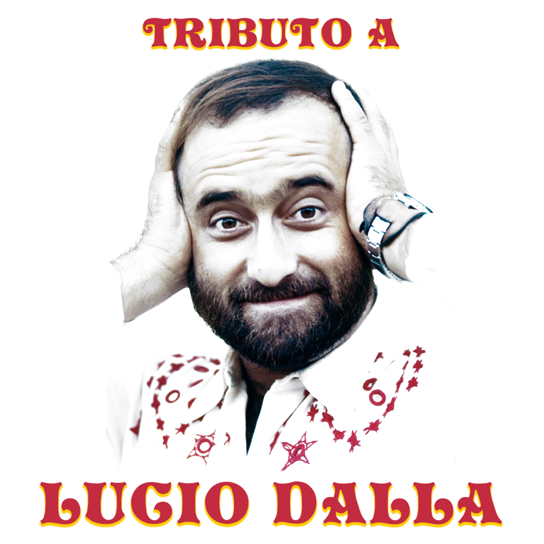 Karaoke Tributo a Lucio Dalla