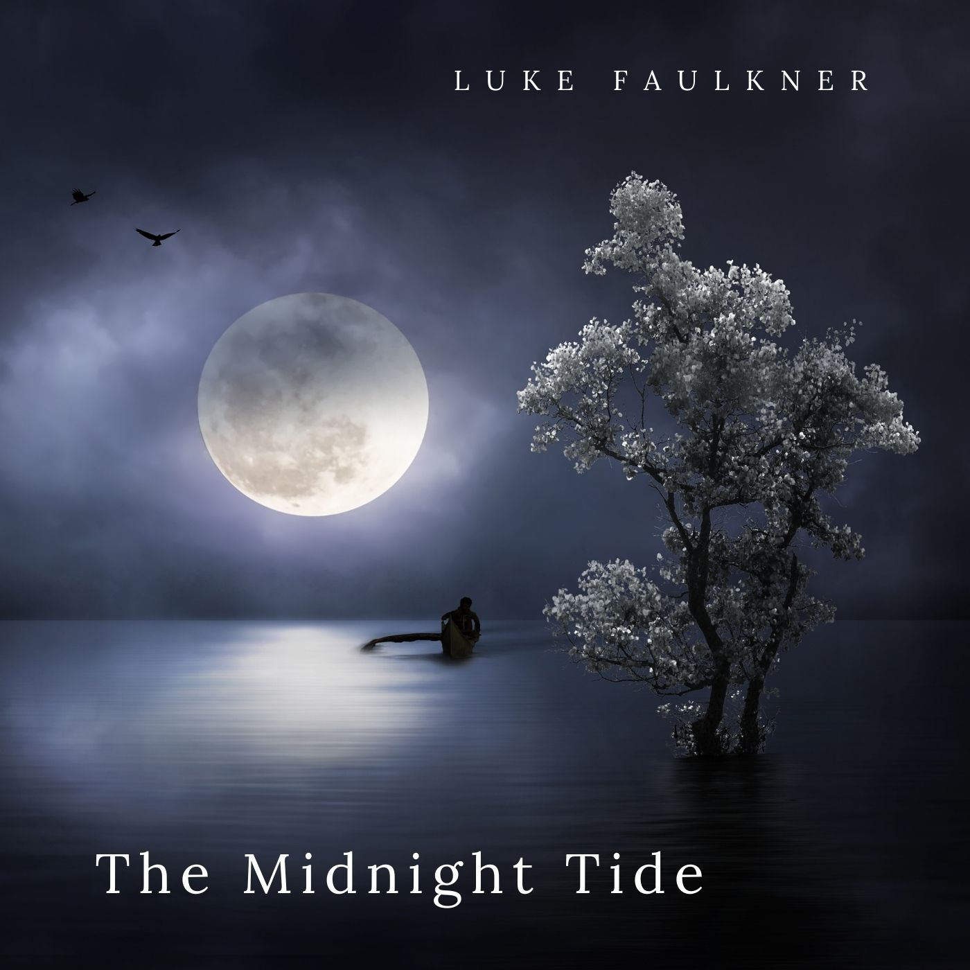 The Midnight Tide