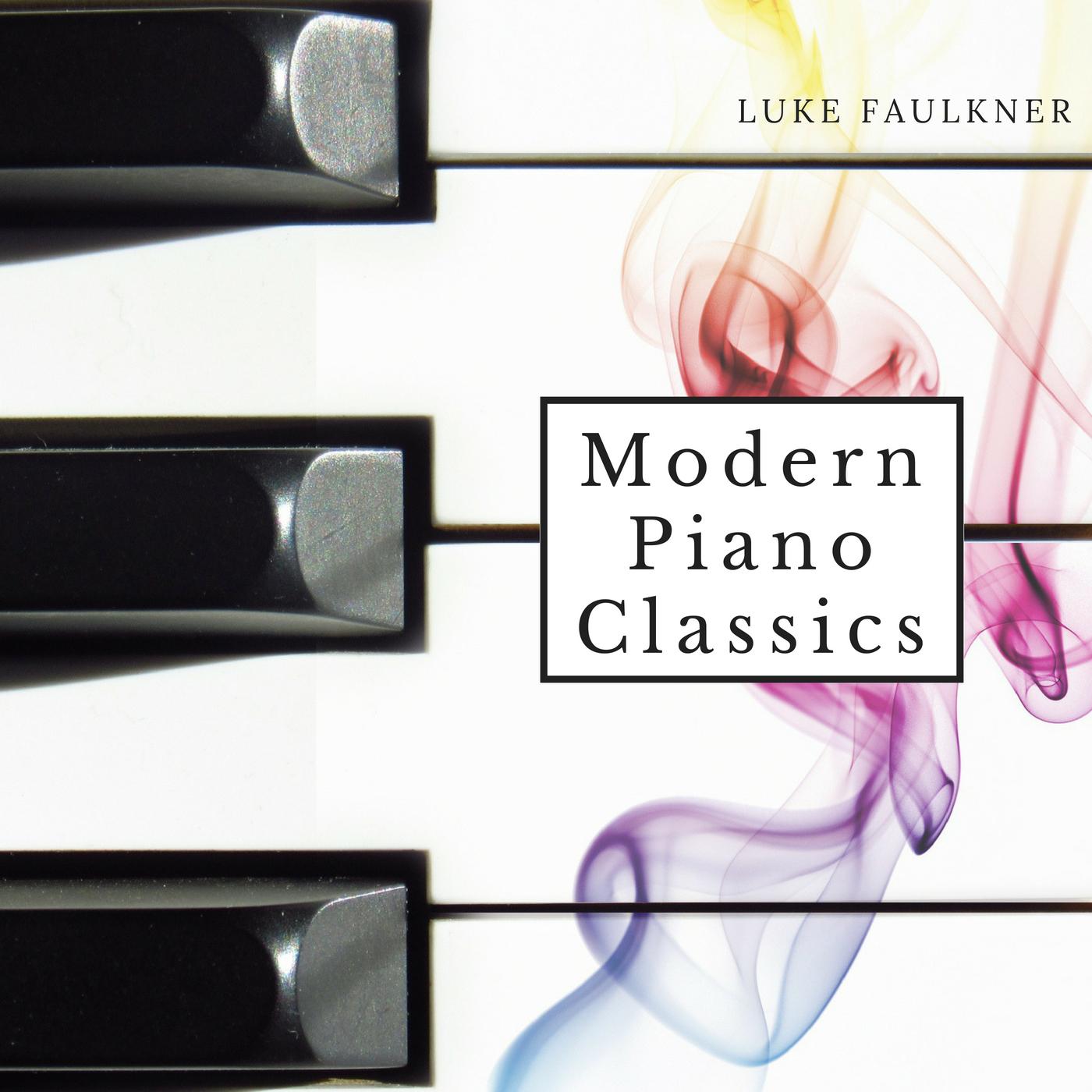 Modern Piano Classics