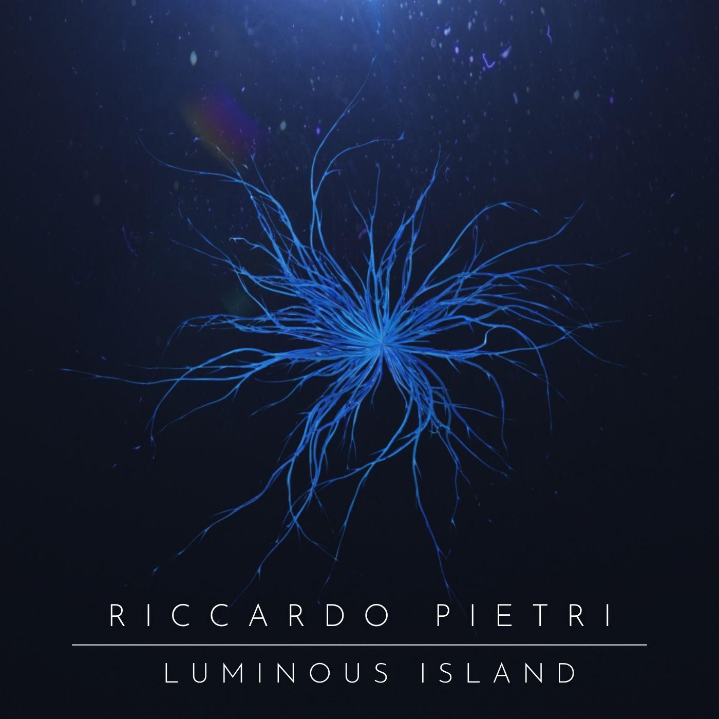 Luminous Island