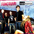 FUNCOVER!