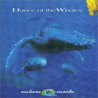 Dance Of The Whales