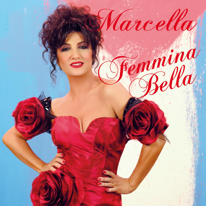 Femmina Bella - Suoneria (Radio Version Ringtone)