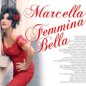 Femmina Bella (singolo)