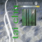 Healing Theraphy Music .. Tai Chi - Un'ora di musica terapeutica