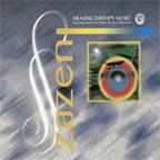 Healing Theraphy Music .. Zazen - Un'ora di musica terapeutica