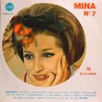 Mina N. 7