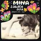 SABATO SERA - STUDIO UNO '67