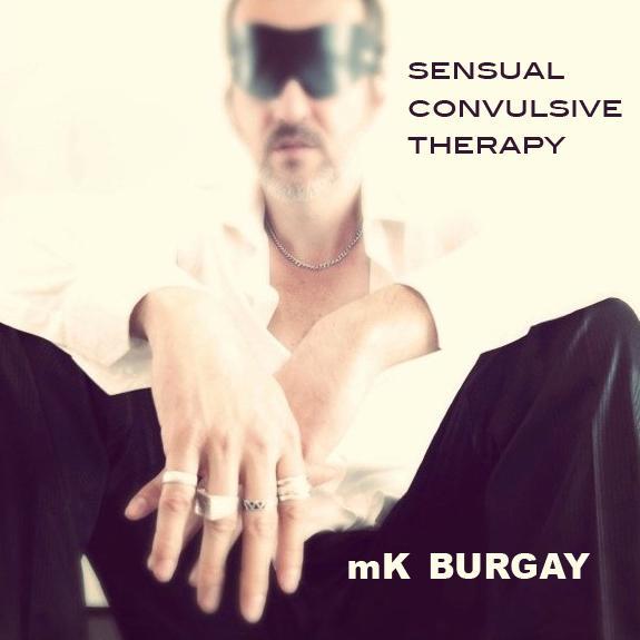 Sensual Convulsive Therapy
