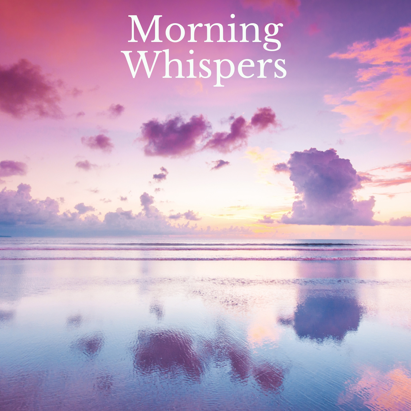 Morning Whispers