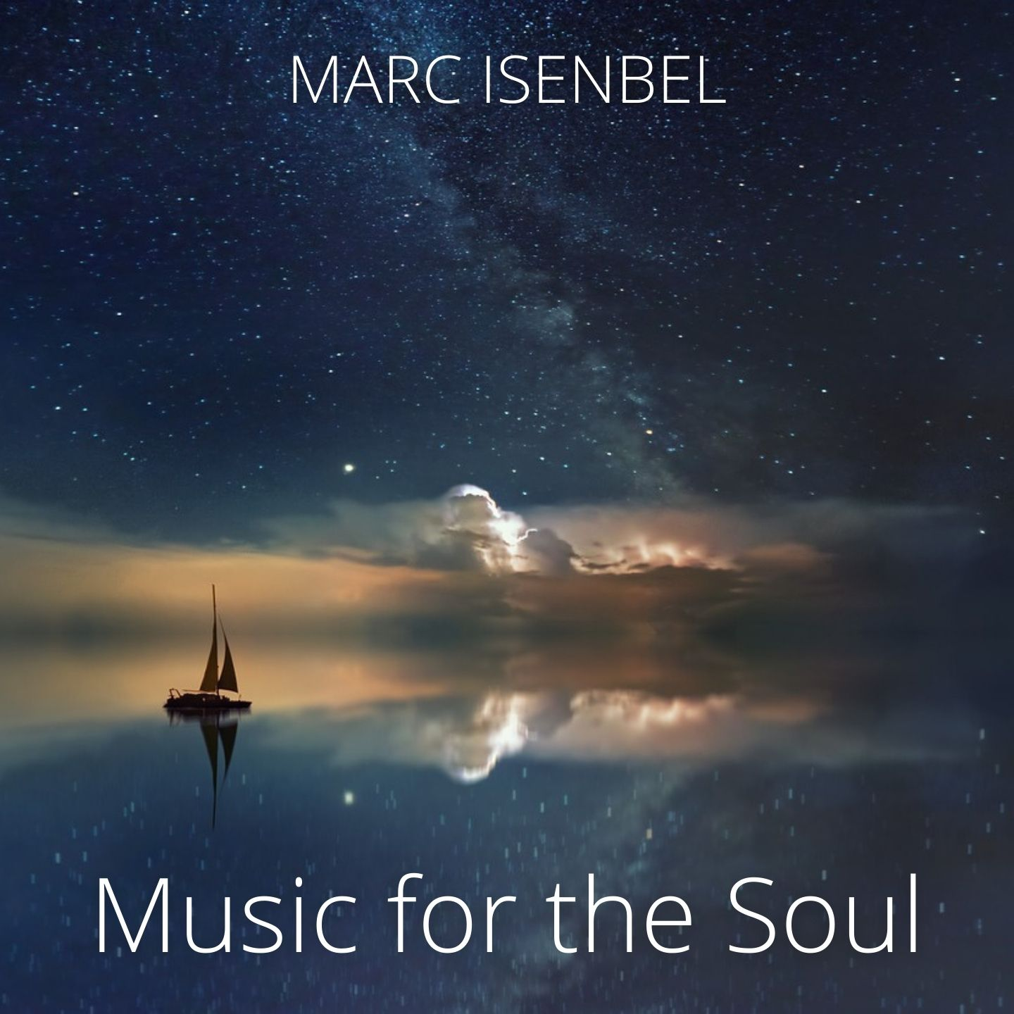 (Music) for the Soul